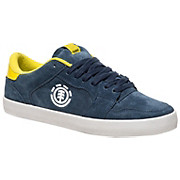 Element Heatley Shoes SS14